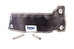 Forge Motorsport Turbo Blanket for Subaru FMTUBL2