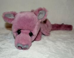 Kaycee Bear Dragon Cloud Dancer 20 Number 5 Of Only 50 Made