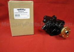 Mercury Racing Power Steering Pump Assembly - Part 849906a28