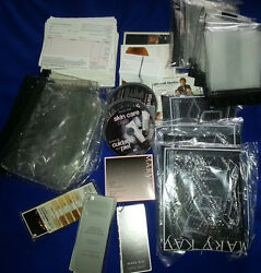 Mary Kay Consultant Supplies Gifts Bags New Perfect for Parties MK FREE US SHIP