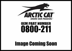 Arctic Cat 2016-2017 Engine A950x H2 Assembly Fis 0800-211 New OEM