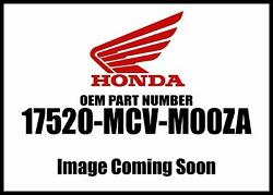 Honda 2007-2008 Shadow VT Fuel Type1 Tank 17520-MCV-M00ZA New OEM
