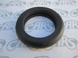 1969-1981 Gm And Ford Heater Control Valve Rubber Insulator