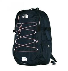 The North Face Women Classic Borealis Backpack Student School Bag (Urban...