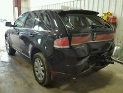 Automatic Transmission Awd Fits 07-09 Mkx 303485