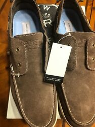 Marc New York Andrew Marc Shoes 12