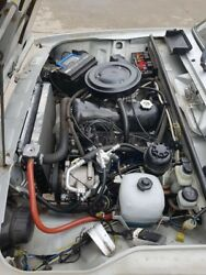 Lada 2101-2107 Air Conditioning Kit Shipping From Miami