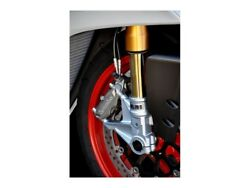 Ducabike Ducati 899 959 Panigale Ohlins Front Fork Suspension