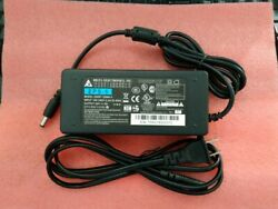 New For Otdr The Charger Power Adapter For Exfo Ftb-150 Ftb-200 Yh H74f Yd