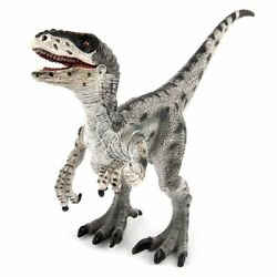Dinosaur Kids Toy Dinosaurs Figma toy Figures Collection Model Toys For Boys $14.90