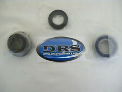 Chain Case Bearing And Seal Kit Yamaha Exciter Ii Le 570 1991