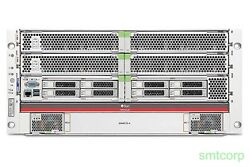 Oracle SPARC T5-4 Server 4x16 Core 3.6GHz 1TB2x600GbHd Ready To Ship Today