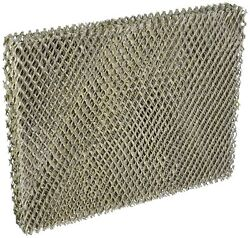 Lennox X2661 Healthy Climate #35 Replacement Humidifier Pad