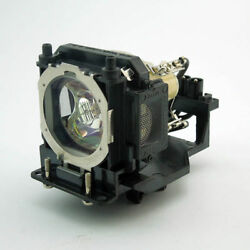 Replacement Sanyo Poa-lmp94 / 610-323-5998 Projector Lamp Module Bulb For Plv-z4