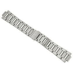 Tag Heuer Carrera Calibre 1887 Steel 22 mm Bracelet BA0799 BA0799