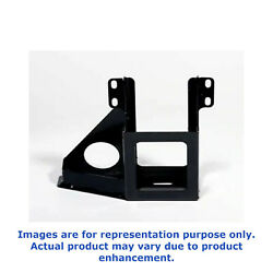 Arb For 90-97 Toyota Land Cruiser Lexus Left Hand Side Jerry Can Holder 5711241