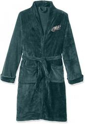 The Northwest Company Officially Licensed Nfl Green Bay Packers Men's Silk...