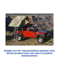 Arb Series Iii Simpson Rooftop Tent And Annex Combo 803804