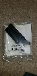 KelTec PF9 9mm Magazine PF-9-498 Luger 7 Round Clip OEM 7rd Replacement Mag NEW