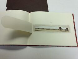 The Red Books Of Humphry Repton - 4 Cased Volumes 1976 Limited Edition