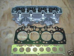 Land Rover 300tdi Cylinder Head Kit - Ldf500180com For Discovery And Defender
