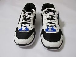 Brand New With Tags, Men's Starter Athletic Breathable Lightweight Running Shoes