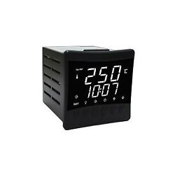 Oven Thermostat Full Gauge To-711f