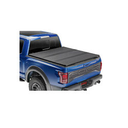 Extang For 2003-2009 Dodge Ram 3500 8and039 Bed Solid Fold 2.0 Tonneau Cover 83775