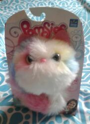 New In Box Pomsies Sherbet Walmart Exclusive