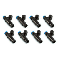 Injector Dynamics Id1050 Xds For Dodge Challenger Srt-8 / 6.4l Engines