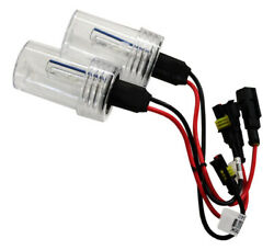 Recon H13 9008 Off Road Lights 35w High Intensity Bulb HID 264H13HID