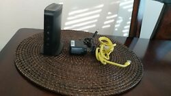 Cisco DPH154 AT&T Microcell Wireless Cell Signal Booster Tower Antenna ATT