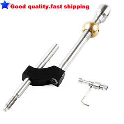 New Dual Bend Adjustable Height Extend Short Shifter Fit HondaB seriesD Series