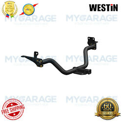 Westin For 14-18 Nissan Rogue Class 1 Round Trailer Hitch 65-1425
