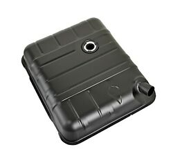 1949 Plymouth Gas Tank P18 Fits Cars Only