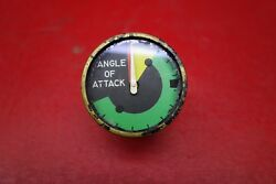 Hickok Angle Of Attack Pn 562-861 6600082-4