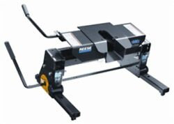 Fifth Wheel Trailer Hitch-Select Series 16K Reese 30051