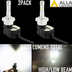 Alla Most Popular Led 6000k White D3s Hd-light Replacement Bulb Dealers Choice