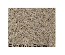Browest Crystal Coast Indoor Solutions Warm Touch Carpet Area Rug