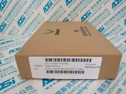 EMERSON DELTAV VE4001S2T2B2 DI 8-Channel 24 VDC Dry Contact Card NEW