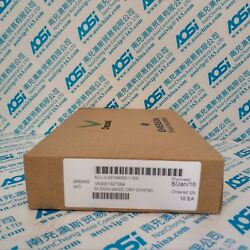 EMERSON DELTAV VE4001S2T2B4 DI32-Channel24 VDC Dry Contact Card NEW