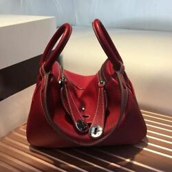 Luxury Designer Modern Women Bag