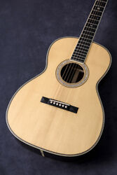 Martin 000-30 Authentic 1919 With Hard Case