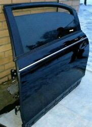 Maybach 62 62S back door 57 57S front door  W240 MERCEDES PANEL