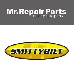 Smittybilt Winch Replacement Parts Clutch Handle Assembly 97495-37