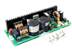 Toyocom, Power Supply, Switching For Ns-100 Currency Counter P/n Tg-5ep-0627