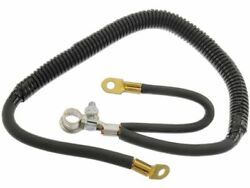 For 2003-2006 Acura Mdx Battery Cable Smp 99616yk 2004 2005