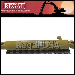 1731927 Cyl Gp-010 For Caterpillar 416c, 426c 173-1927