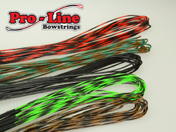 Barnett Razr Ice Crossbow Bow String And Cable Set By Proline Bowstrings