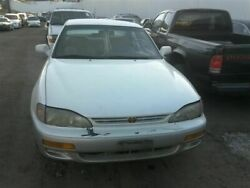 Passenger Right Front Door Station Wgn Electric Windows Fits 94-96 CAMRY 1868249